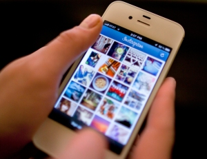 Instagram hits 100 million users